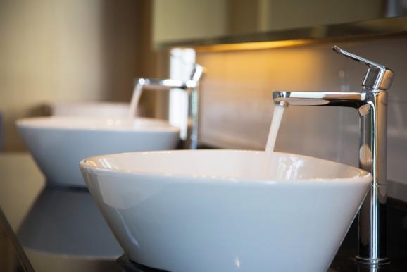 Pose douche, sanitaire Mondeville